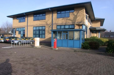 P125-Colindale-Eye-Care-front