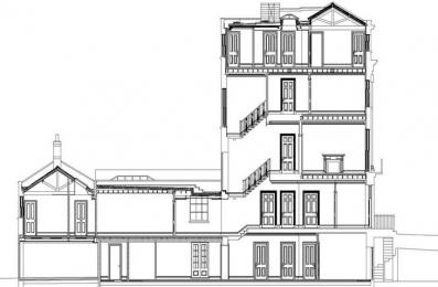 Hanover Terrace3