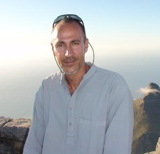 Michael Bekhor